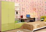 Skříně do dětského pokoje