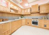 Skříně do kuchyně