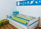 Dětské a studentské postele